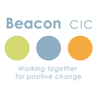 beacon_cic