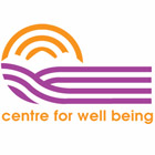 centre_for_wellbeing