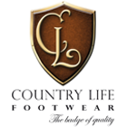country_life_footwear