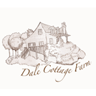 dale_cottage_farm