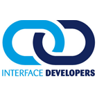 interface_developers