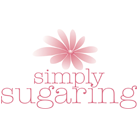 simply_sugaring