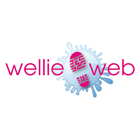 wellie_web